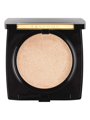 Lancome dual finish highlighter