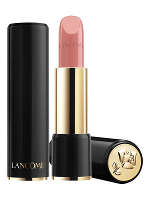 LANCOME L'Absolu Rouge Hydrating Shaping Lip Color