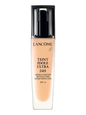Lancome 'teint idole ultra 24h' wear & comfort retouch free divine perfection makeup spf 15