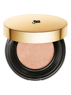 Lancome teint idole ultra cushion foundation broad spectrum spf 50