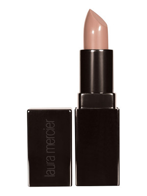 Laura Mercier creme smooth lip color