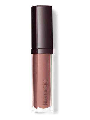 Laura Mercier lip glace lip gloss