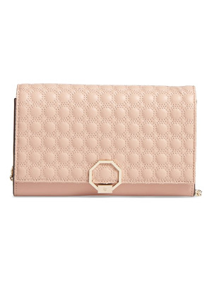 LOUISE ET CIE Celya Small Crossbody Bag