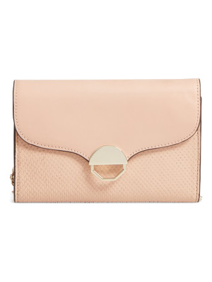 LOUISE ET CIE Sonye Small Crossbody Bag