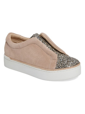 M4D3 FOOTWEAR super slip-on sneaker