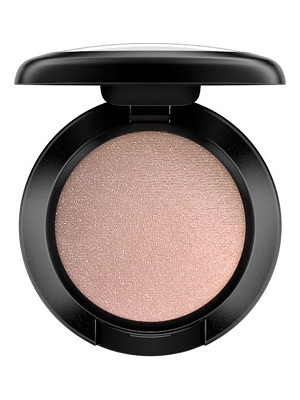 MAC mac beige/brown eyeshadow