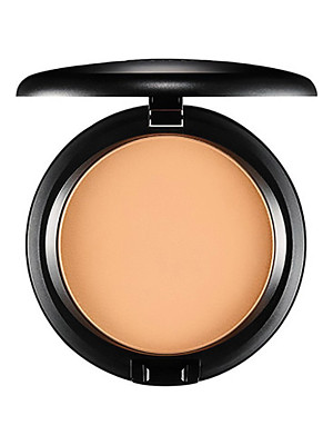 MAC mac pro longwear powder/pressed