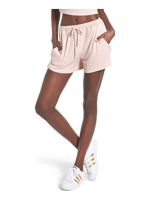 Michelle by Comune olney shorts