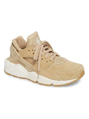 NIKE Air Huarache Run Sd Sneaker