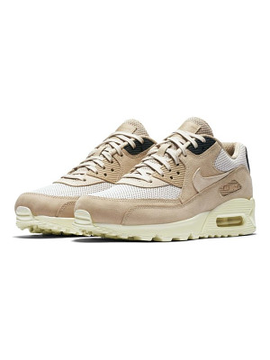 Nike air max 90 pinnacle sneaker