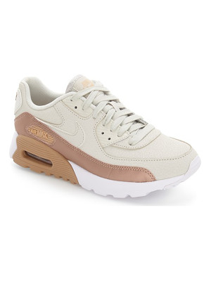 NIKE Air Max 90 Ultra Se Sneaker