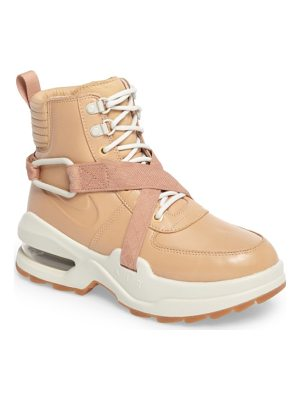 NIKE Air Max Goadome Sneaker Boot