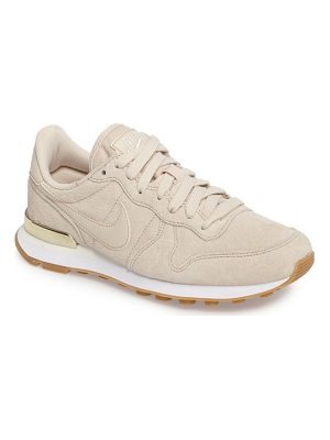 Nike internationalist sd sneaker