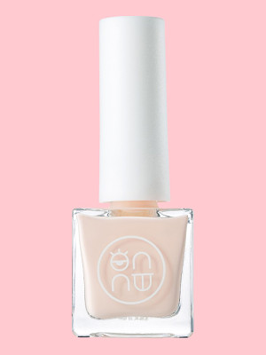 ONNU nail lacquer