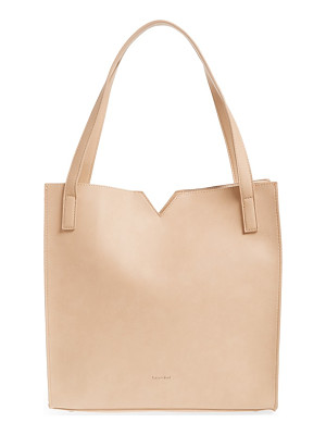 PIXIE MOOD Alicia Tote Bag & Pouch Set