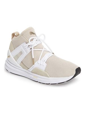 PUMA B.O.G. Limitless High Top Training Shoe