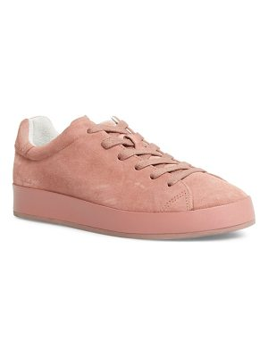 RAG & BONE Rb1 Low-Top Sneaker