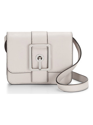 Rebecca Minkoff small hook up crossbody bag
