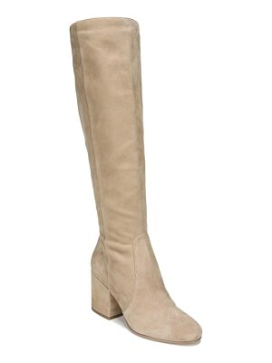SAM EDELMAN Thora Knee High Boot