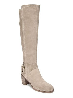 SARTO BY FRANCO SARTO Mystic Knee High Boot