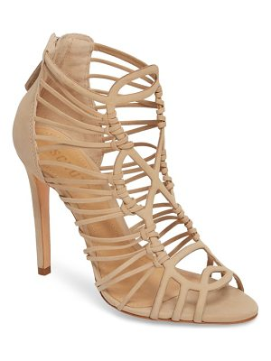Nude Sandals Nudevotion