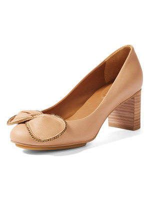 SEE BY CHLOE Clara Pump
