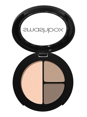 Smashbox photo edit eyeshadow trio