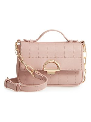 SOLE SOCIETY Kelsee Crossbody Bag