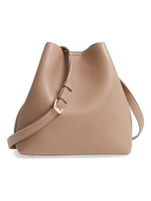 SOLE SOCIETY Noni Crossbody Bag
