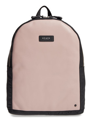 STATE BAGS Cass Backpack
