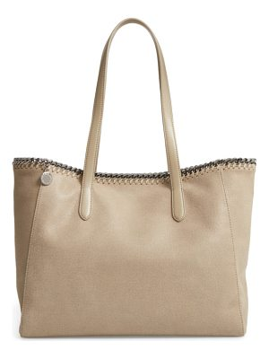 STELLA MCCARTNEY 'Falabella