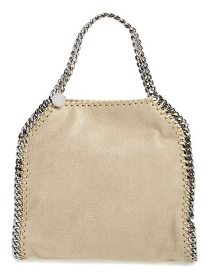STELLA MCCARTNEY 'Mini Falabella
