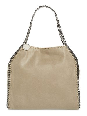 STELLA MCCARTNEY 'Small Falabella