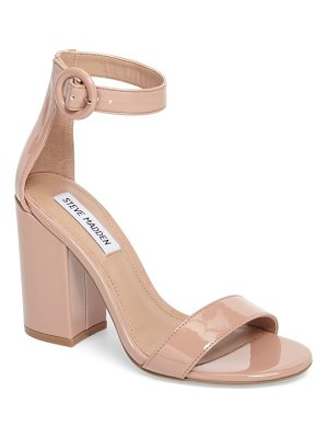 Steve Madden friday sandal