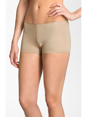 TC Wonderful Edge Boyshorts