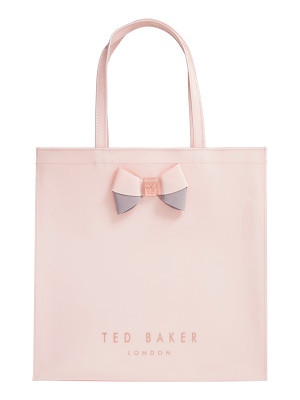 TED BAKER LONDON 'Large Icon