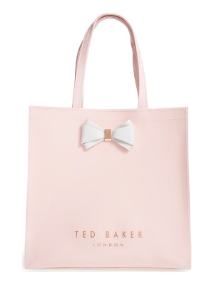 TED BAKER LONDON Large Icon