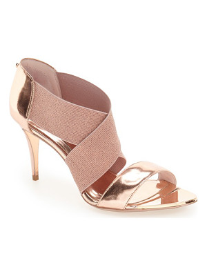 TED BAKER LONDON 'Leniya' Sandal
