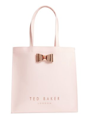 TED BAKER Mandcon