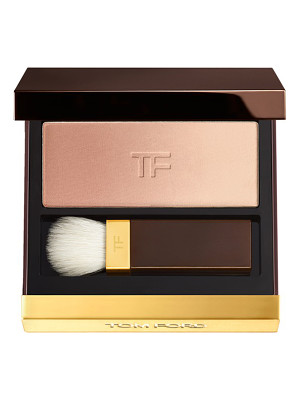 TOM FORD Eye & Cheek Shadow