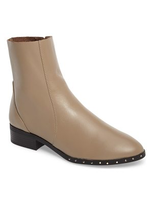TOPSHOP Kash Sock Boot