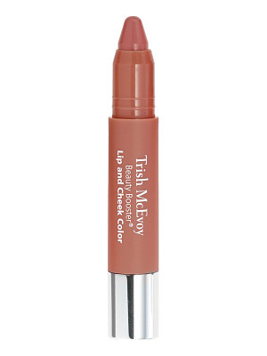 Trish McEvoy 'beauty booster' lip & cheek color