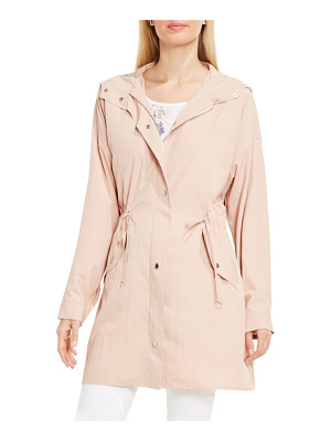 Two by Vince Camuto anorak