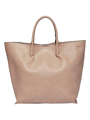 URBAN ORIGINALS Butterfly Vegan Leather Tote