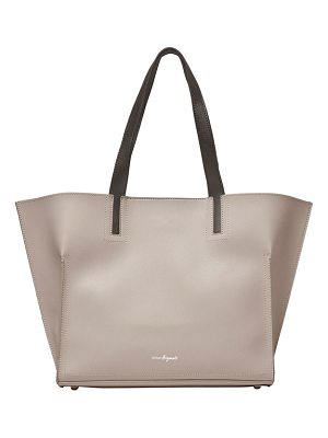 URBAN ORIGINALS Obsession Vegan Leather Tote
