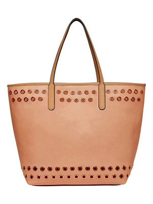 URBAN ORIGINALS Wonderland Faux Leather Tote & Shoulder Bag