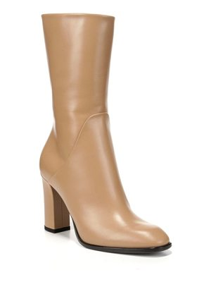 VIA SPIGA Adrinna Mid Calf Boot