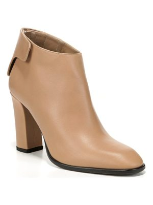 VIA SPIGA Aston Ankle Boot