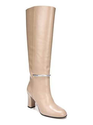VIA SPIGA Shaw Knee High Boot