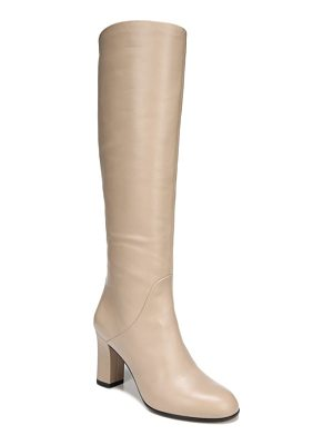 VIA SPIGA Soho Knee High Boot